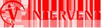 Logo Intervent Systemy Klimatyzacyjne